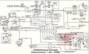 john deere 1050 wiring diagram wiring diagram load john deere 1050 wiring diagram wiring diagrams konsult john deere 1050 wiring diagram