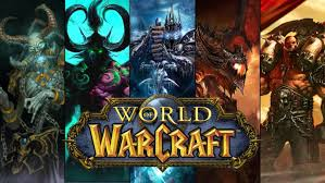 Top 5 world of warcraft private servers of 2017