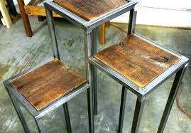 tall metal outdoor plant stands stand indoor gallery for multiple plants aust