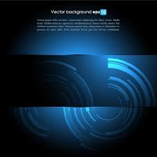 Cool Modern Backgrounds Vector Background Free Vector Free