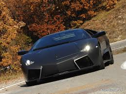 Lamborghini Murcielago 6.5 2006 | Auto images and Specification