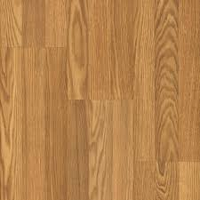 quickstyle laminate flooring review impressive on floor in home ideas 20
