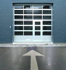 commercial glass garage doors. Commercial Glass Garage Doors Cost Are You Intimidated By
