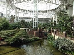 TripAdvisor Gaylord Opryland Resort Gardens Indoor Garden