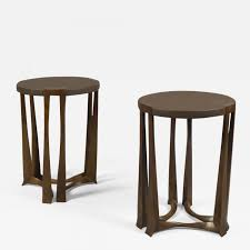 listings furniture tables side tables