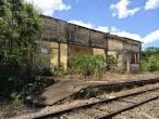 imagem de Estação Rio Grande do Sul n-17