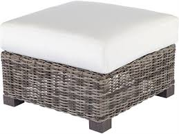 ebel avallon ottoman replacement cushions
