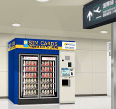 Business Card Vending Machine Inspiration Press Releases July 48 48 NTT Communications To Launch Prepaid
