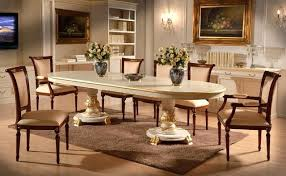 italian glass furniture. Italian Dining Room Furniture Lacquered Set Traditional Glass Tables