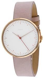 Наручные <b>часы FOSSIL ES4426</b> — купить по выгодной цене на ...