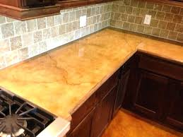 concrete countertops concrete cost polished cement cost and with collection picture stained concrete gallery pictures concrete countertops south