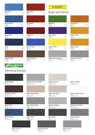 Dulux One Coat Colour Chart Hedge 87336 Matt Duralloy
