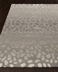 pebblebrook rug 5 x 8