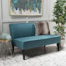 Sofa Teal Couch Decor Pink Ottoman' Sofa Beds' Sofa as well as Sofas