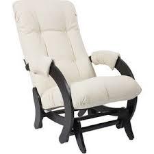 <b>Кресло</b>-<b>качалка Мебель Импэкс Модель</b> 68М — купить по ...