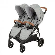 Детские товары <b>Valco Baby</b> (Валко Беби) в интернет-магазине