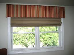 cornice window treatments. Box Window Treatments Modern Cornice With Roman Shade Pleated Valances C