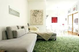faux grass outdoor rug awesome ideas home design and interior