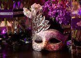 Decorations For A Masquerade Ball Masquerade Ball Decorations Masquerade Masks 85