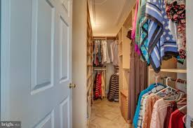 Closet Designer Burke Va 9812 Westwood Manor Court Burke Va 22015 Integro Real Estate