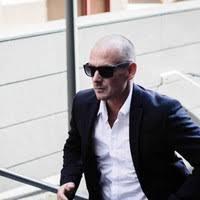 "20+ ""Ian Coker"" profiles | LinkedIn"