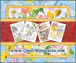 Quilt Haven MN Shop Hop Bus Trip! | Midwest Fiber Arts Trails &  Adamdwight.com