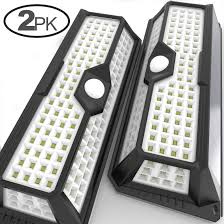 Top Rated Solar Path Lights Best Rated In Landscape Path Lights Helpful Customer