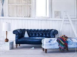 tufted furniture trend. Beautiful Trend Thursday October 20 2011 Intended Tufted Furniture Trend C