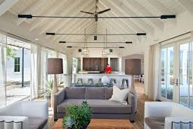 lighting cathedral ceiling. Cathedral Ceiling Lighting Beautiful Ceilings D Home Design Solutions X