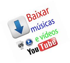 Como baixar musica corretamente pelo tubidy. Tubidy Baixar Musicas Gratis Mp3 Download