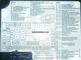 1999 ml320 diagram of fuses wiring diagram mega ml320 fuse diagram wiring diagram expert 1999 ml320 diagram of fuses