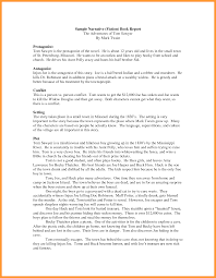book report format sample types of letter book report format sample sample of book report book report format sample 326056 png