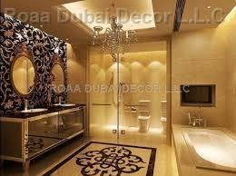 Decor Design Amazing Decor Design