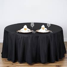 interesting decorative 20 inch round table covers pictures ideas