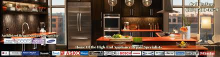 Ge Dishwasher Repair Service Appliance Repair Service Samsung Lg Ge Whirlpool Kenmore Maytag Call