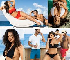 plus size models sports illustrated video plus sized model in new sports illustrated swimsuit issue