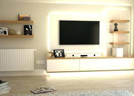 floating dvd shelf floating shelf for wall floating cabinet or floating media cabinet with wall mounted floating dvd shelf
