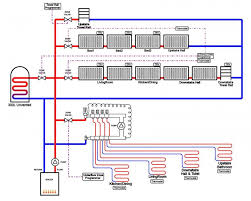 s plan central heating system wiring diagram wiring diagram and honeywell s plan heating system wiring diagram diagrams