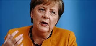 The company later collapsed in an accounting scandal. Merkel Alltagsbeschrankungen Bis Zum Fruhjahr