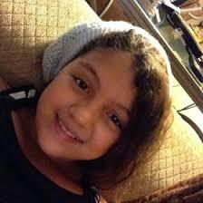 Alysha Molina (Lysha1018) - Profile   Pinterest