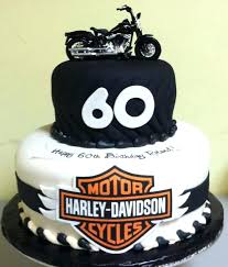 Funny 40th Birthday Cake Ideas For Her Cakes Him Stuff Babyplanet