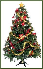 christmas tree coupons printable christmas tree coupons printable with christmas  tree shop printable coupons
