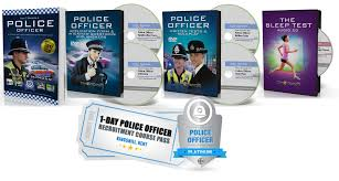 why do you want to become a police officer essay how prepared is  become a police officer join the police force in new platinum package