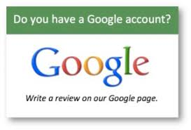 Promote A360 By Writing a Google Review    Accessible360 likewise Write Review • Crown Home Inspection   Punta Gorda  Florida besides  likewise How to Link to Your Google Reviews Page likewise How I Ask Customers For Google Reviews For My business furthermore Write a Review for D S Automotive   D S Automotive in addition Google Reviews   Hastings Ford Lincoln also The  plete Guide to Google Local Reviews – and Especially How to also Write Review On Google   Writing and Paper Corner further  besides Zeerk. on latest write a google review
