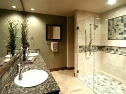 average cost of remodeling bathroom. Bathroom Remodel Cost Remarkable Average Also Small Renovation Of Remodeling R