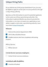 Sarmsoft Resume Builder Sarmsoft Resume Builder Resume Builder 48 Serial Key Trend Sarmsoft