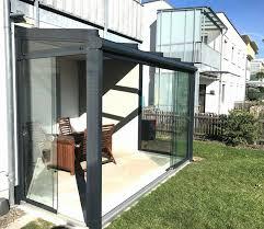 Sichtschutzfolie Fenster Einseitig Durchsichtig Luxus Intelligente