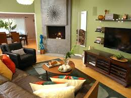living room with corner fireplace best of room arrangement ideas living room arrangement ideas awkward layout