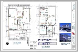 Apps for Drawing House Plans | plougonver.com