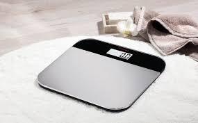 Купить механические и электронные <b>весы Soehnle</b> в интернет ...